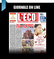 Giornale on line