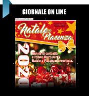 2020 Natale a Piacenza