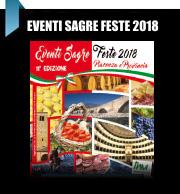 Eventi Sagre Feste 2018